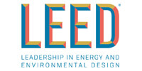 Leadership in Energy and Environmental Design (LEED)